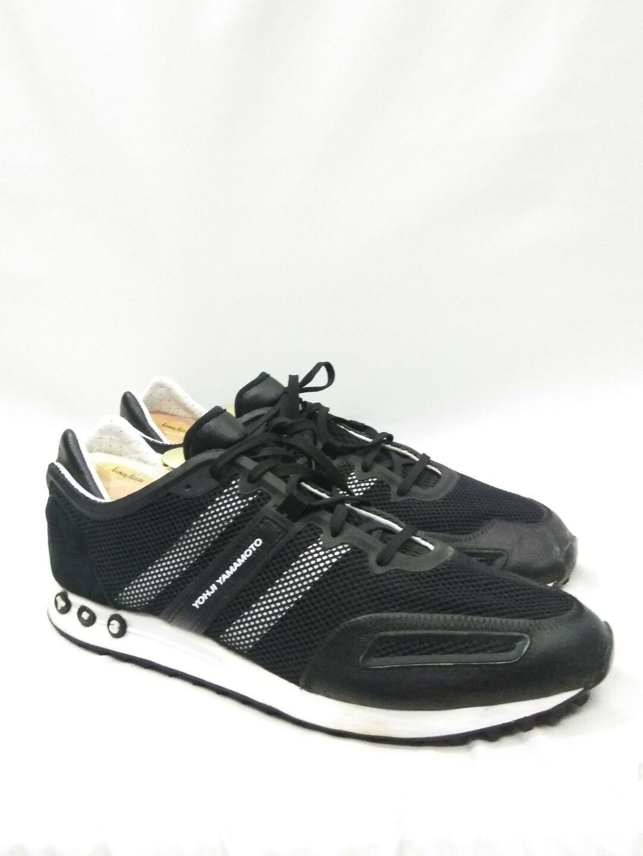 sale retailer 13325 f3ead Yohji Blanc Yamamoto Y Adidas Taille 3 qTwESaSd