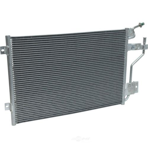 A//C Condenser-Condenser Parallel Flow UAC CN 4579PFC