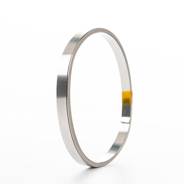 3M-6M Metal Pure Ni Plate Nickel Strip Tape Spot Welding 0.1mm*8mm