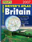 Philip's Driver's Atlas Britain: 2007 by Octopus Publishing Group (Paperback, 2006)