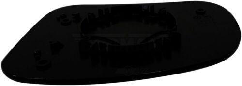 Right Door Mirror Glass For 2005-2008 Pontiac Grand Prix 2006 2007 Dorman 56028