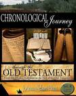 Chronological Journey Through the Old Testament, Teacher Edition, Volume 2: From the Divided Kingdom to the End of the Old Testament by Mrs Joanna Nelson Hunt (Paperback / softback, 2011)