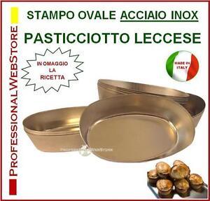 15-FORME-PASTICCIOTTO-LECCESE-MOLDE-PASTICCIOTTO-OBAMA-MOULES-a-PATISSERIE-MOULE