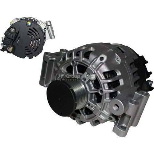 Generator 1490101400