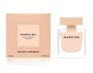 Narciso-Poudree-by-Narciso-Rodriguez-90ml-EDP-Perfume-for-Women-COD-PayPal