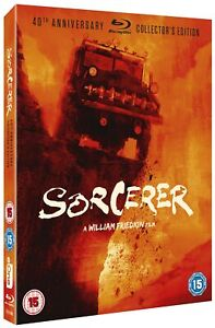 Sorcerer-40th-Anniversary-Edition-Blu-ray