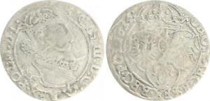 Polen-6-Groescher-1624-Sigismund-III-1587-1632-sehr-schoen-2