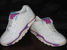 Nike GRSTND L W 1991 UK 3,5 NIB NOS vintage ORIGINAL sneakers force max air