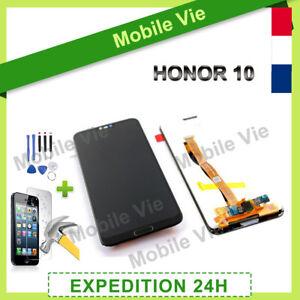 VITRE-TACTILE-ECRAN-LCD-ORIGINAL-POUR-HUAWEI-HONOR-10-NOIR-5-84-034-OUTILS