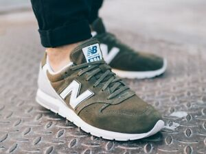 basket new balance 42