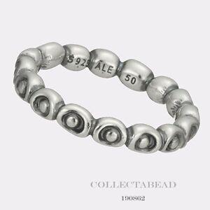 8d52b30de Image is loading Authentic-Pandora-Sterling-Silver-Celebration-Ring-Size-50-