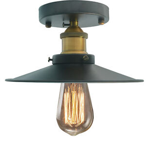 dome lighting fixtures. Image Is Loading Copper-Ceiling-Lamps-Lighting-Fixtures-Interior-Dome-Lights - Dome Lighting Fixtures