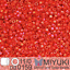 7g-Tube-of-MIYUKI-DELICA-11-0-Japanese-Glass-Cylinder-Seed-Beads-UK-seller thumbnail 165
