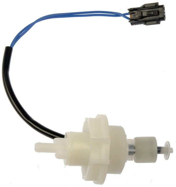 Water in Fuel Sensor Dorman 904-110