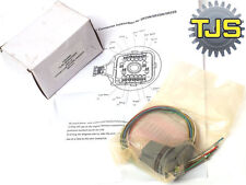 5R55S 5R55W Wire Harness Pigtail Repair Kit  Shift Solenoid Block Pack K59688K