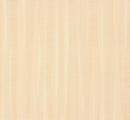 Nena papel pintado malla Designer Marburg amarillo rayas 57221 2,83 €//1qm