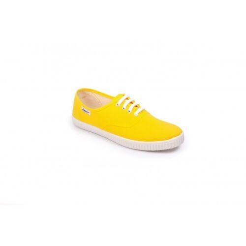Sneakers Lace up Canvas Shoes for Kids Javer Plimsoll Shoe Plimsole Pumps Spain