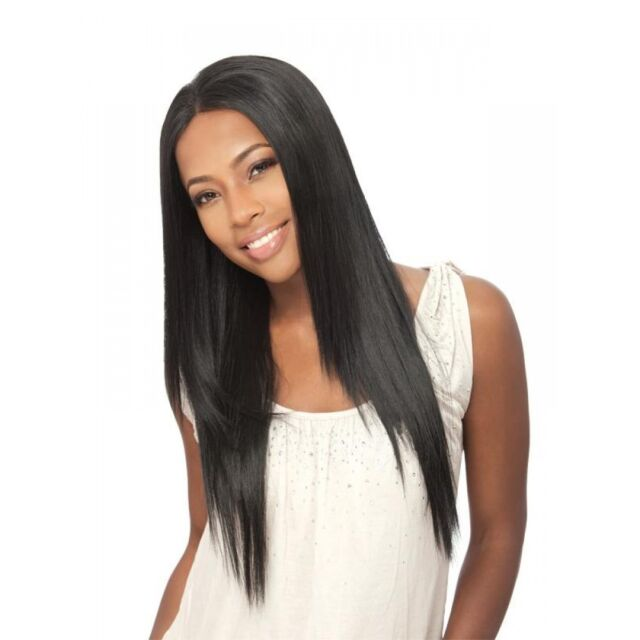 Amerie Freetress Equal Synthetic Lace Front Wig 1 Ebay