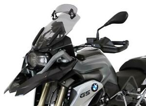 MRA-VarioTouringScreen-Windshield-For-BMW-R1200GS-Adventure-amp-R1250GS-Adventure