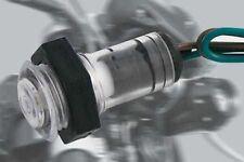 Mini universal LED Standlicht Positionslicht 23mm rund z. schrauben KFZ Motorrad