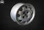 4x-Leichtmetallfelge-GTI-Style-6x15-ET-19-fuer-Peugeot-205-306-309-NEU Indexbild 2