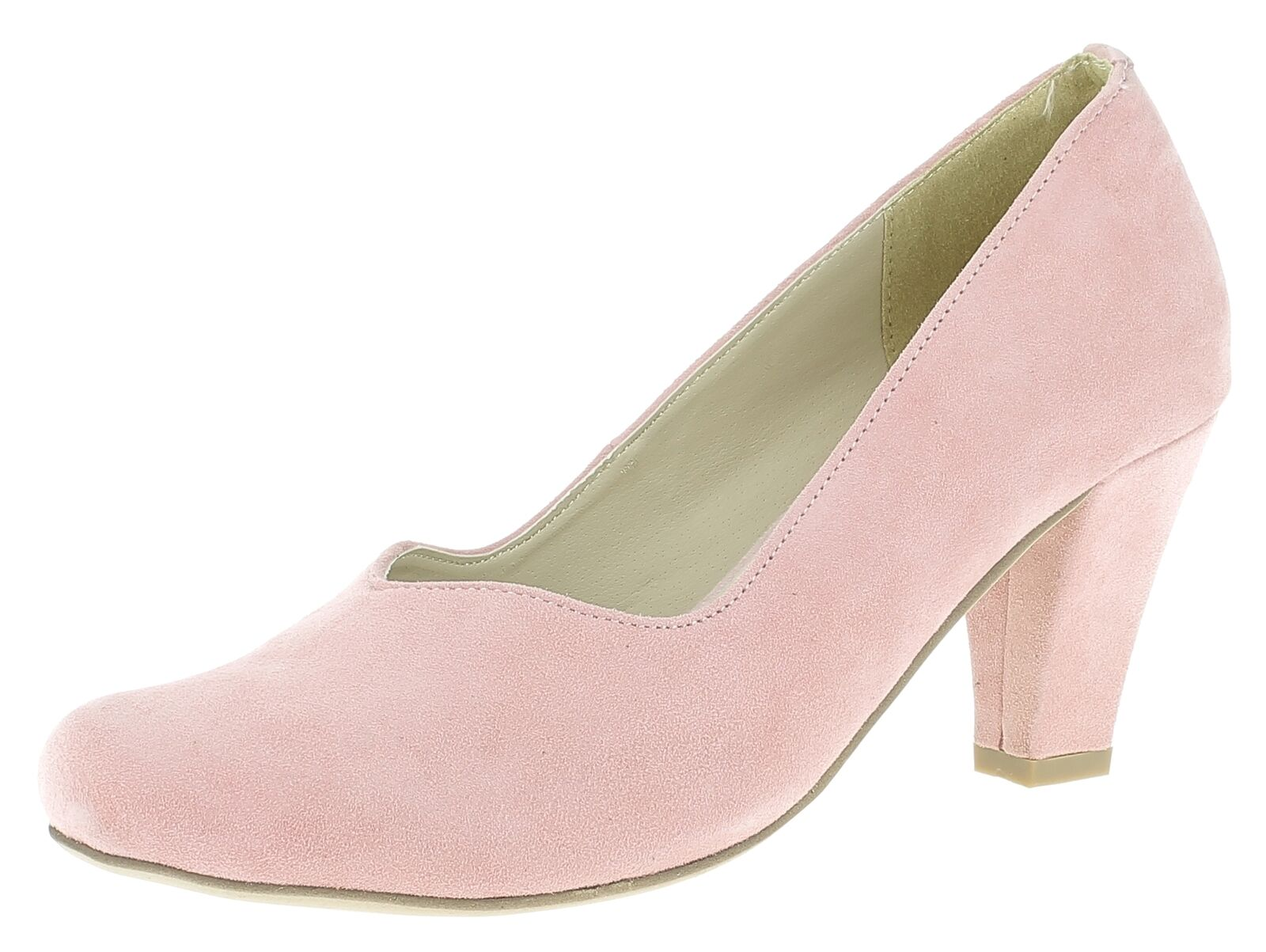 Andrea Conti Damen 3000507 Pumps