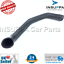 INTERCOOLER TURBO HOSE FOR NISSAN PRIMASTAR VAUXHALL OPEL VIVARO 1.9 CDTI