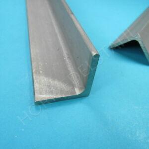 250-cm-de-angulo-80x80x8-acero-inoxidable-v2a-Angulo-de-acero-80x80