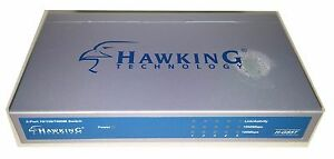 HAWKING H UC232S DRIVER PC