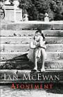 Atonement by Ian McEwan (Paperback, 2002)