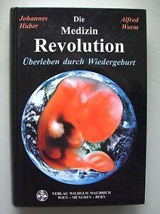 Die-Medizin-Revolution-Uberleben-durch-Wiedergeburt-2000