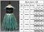 Kid-039-s-Girls-Princess-Belle-Elsa-Snow-White-Fancy-Tull-Tutu-Dress-Cosplay-Costume thumbnail 47