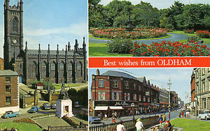 postcard-Manchester-Best-wishes-from-Oldham-unposted-Bamforth