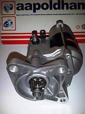 KIA SPORTAGE 4X4 2.0 TD TURBO DIESEL BRAND NEW STARTER MOTOR 1997-03