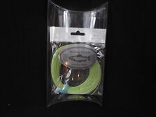 FLY LINE #5 - WF-5F New by Willow and Cane