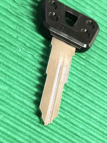 YH29BP Key Blank YAMAHA Motorbike Keyblank Non Remote Motorcycle-FREE POST