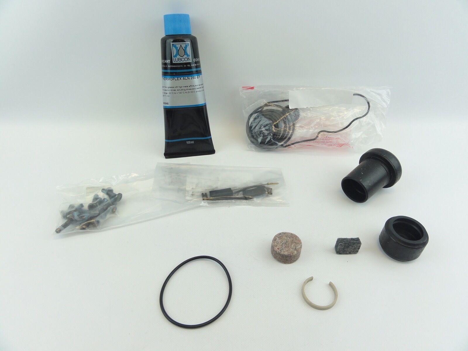 Metabo  316037590 Neu Original Wartungs-Kit für KHE55 MHE65 KHE75