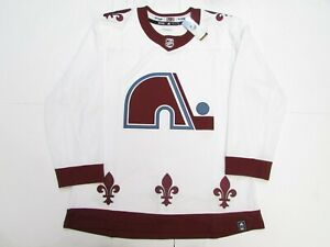 COLORADO-AVALANCHE-AUTHENTIC-ADIDAS-REVERSE-RETRO-HOCKEY-JERSEY
