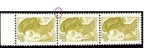 TIMBRE-VARIETES-LIBERTE-0-80-JAUNE-N-Yvert-2241-L17F