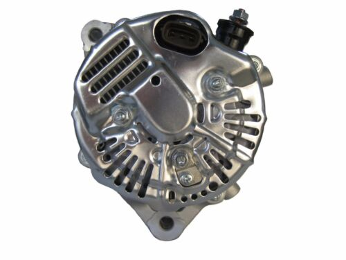 200 Amp 13715 Alternator Lexus GS400 GS430 LS400 SC400 High Output Performance
