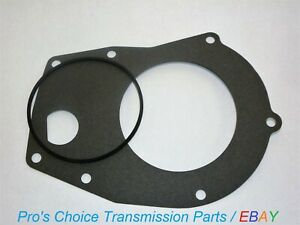 Transfer Case To Adapter Gasket  4wd 4 x 4 NP 203 NP203 GM TH 350 350C