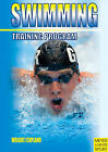 Swimming: Training Program by Jane Copland, David Wright (Paperback, 2004)
