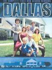 Dallas First & Second Seasons 0085393358129 With Charlene Tilton DVD Region 1