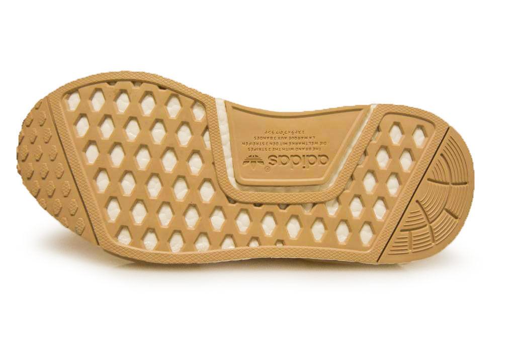 adidas Originals Superstar Core noir Footwear blanc blanc Footwear  homme Casual chaussures CM8078 21c713