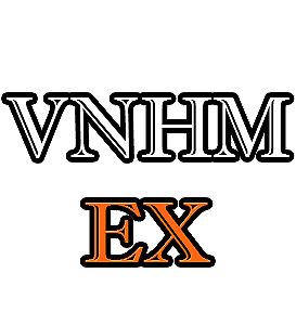 VNHM SHOP