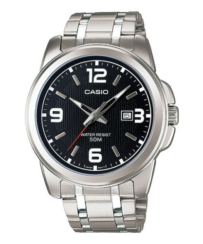 MTP1314D1A Casio es Analog BrandNew No Box