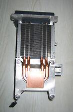 Dell Optiplex 390 790 990 SFF Cooling Heatsink FVMX3