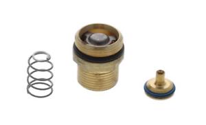 Ariston-Microgenus-3-Way-Spring-Kit-65105065-New