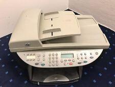 Hewlett Packard - HP Officejet 6110 All-In-One - Drucker, Scanner, Kopierer