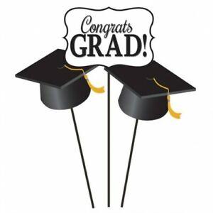 Graduation-Mortar-Board-Centerpiece-Sticks-Graduation-Party-Supplies-Decorations